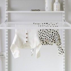 kit buanderie machine à laver elfa